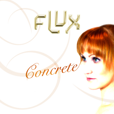 Flux - Concrete