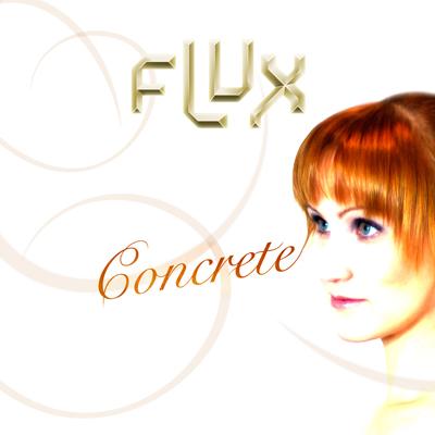 Flux - Concrete